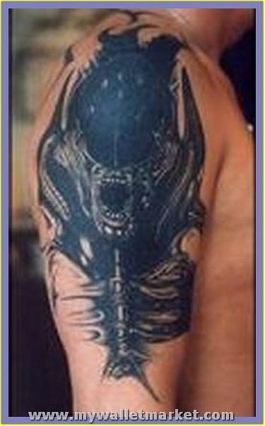 alien-tattoo-pics