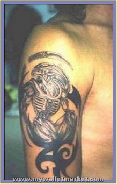 alien-tattoos-designs