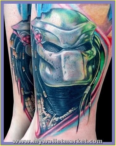 alien-tatoos222 by catherinebrightman