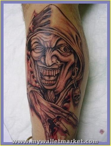 alien-tatoos622 by catherinebrightman