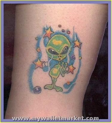 best-aliens-tattoos-33 by catherinebrightman
