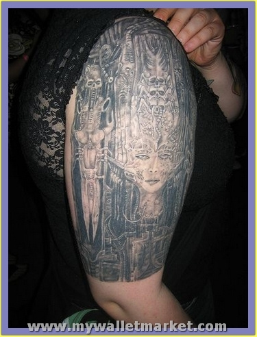 best-aliens-tattoos-34