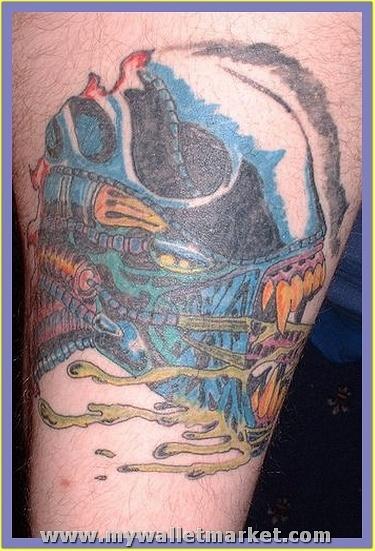best-aliens-tattoos-43 by catherinebrightman