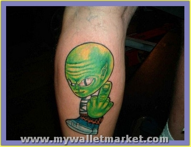best-aliens-tattoos-49 by catherinebrightman