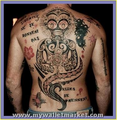 back-body-alien-tattoo-for-men