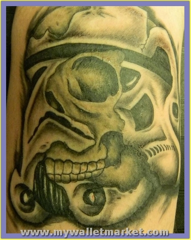 best_tattoo_designs42 by catherinebrightman