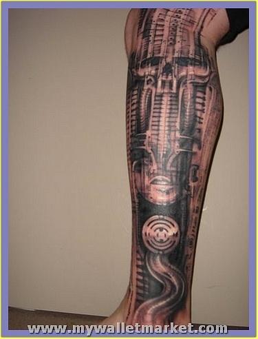 best-aliens-tattoos-9 by catherinebrightman