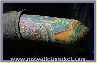 best-aliens-tattoos-15 by catherinebrightman