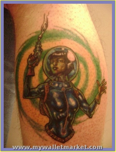 best-aliens-tattoos-99 by catherinebrightman