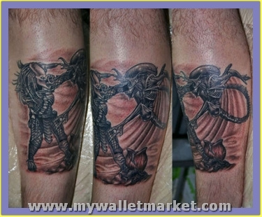 best-aliens-tattoos-102 by catherinebrightman
