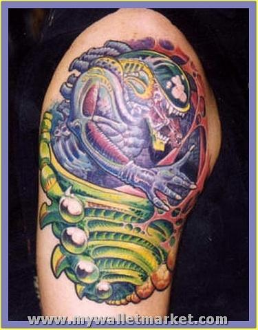 best-aliens-tattoos-114 by catherinebrightman