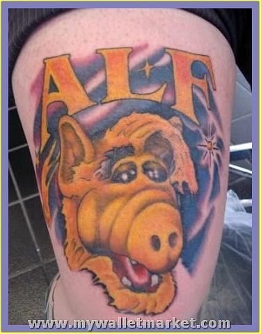 best-aliens-tattoos-64 by catherinebrightman