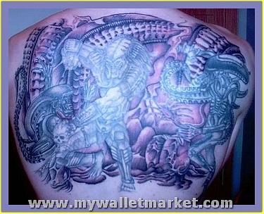 best-aliens-tattoos-66
