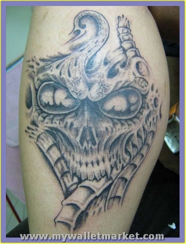best-aliens-tattoos-73 by catherinebrightman