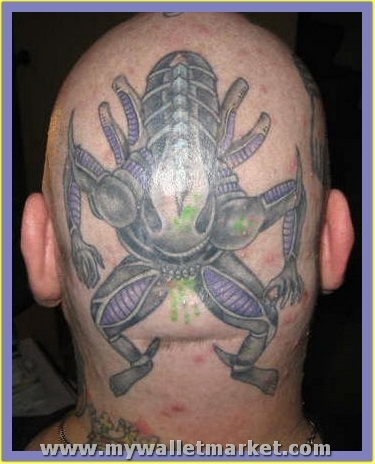 best-aliens-tattoos-75 by catherinebrightman