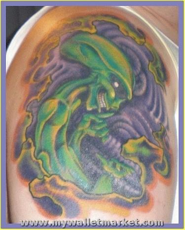best-aliens-tattoos-76