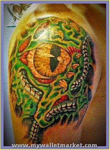 best-aliens-tattoos-77