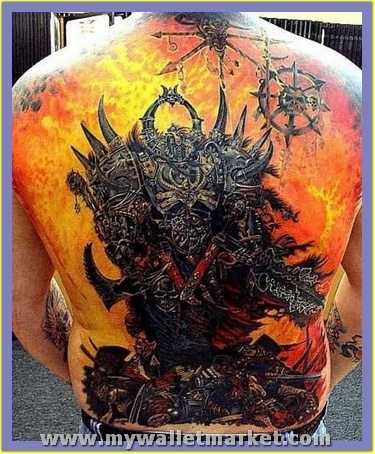 best-aliens-tattoos-83 by catherinebrightman