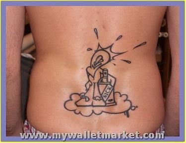 best-aliens-tattoos-85 by catherinebrightman