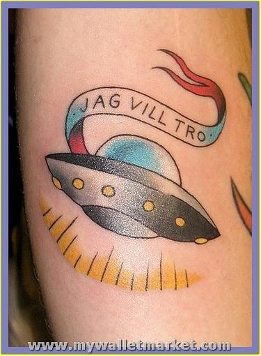 best-aliens-tattoos-86 by catherinebrightman