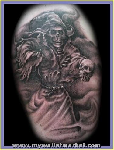 grim-reaper-with-skul-tattoo-design