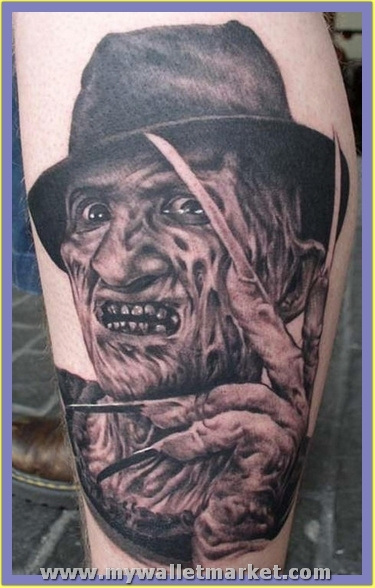 monstertattoo2 by catherinebrightman