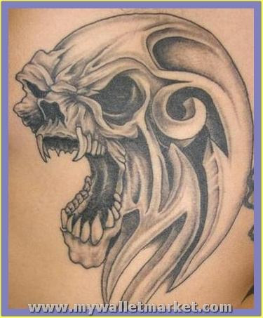 monstertattoo3 by catherinebrightman
