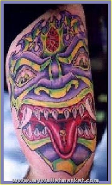 monster-8