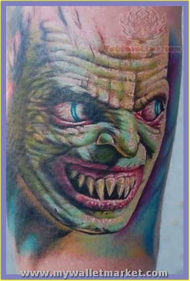 ugly-monster-tattoo-designs-tattoo-designs-tattoo by catherinebrightman