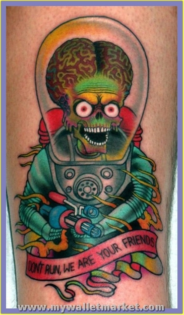 wonderful-alien-tattoo