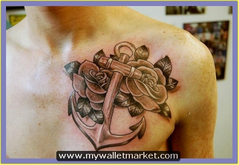 5-anchor-and-roses-on-chest