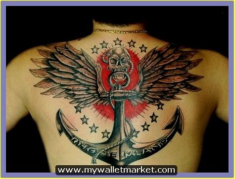 13-anchor-back-tattoo-inksomnia