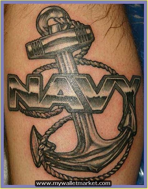 16-navi-anchor-tattoo-design