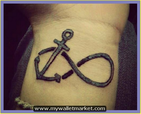 18-small-anchor-tattoo-on-wrist