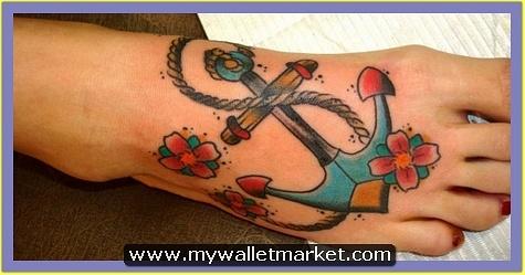 30-anchor-foot-tattoo