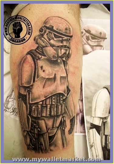 storm-trooper-36781881