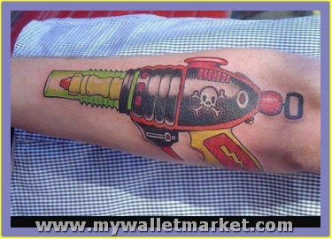 t1tattoo-alien3 by catherinebrightman