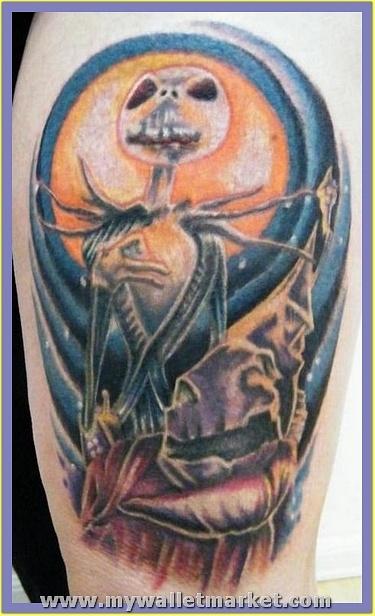 tattoo-design-for-alien-lovers