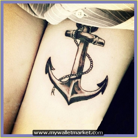 anchor-tattoo-ideas-18 by catherinebrightman