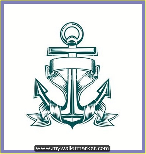 anchor-tattoo-ideas-19 by catherinebrightman