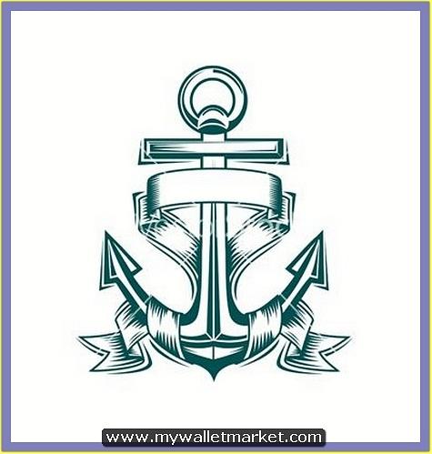 anchor-tattoo-ideas-19