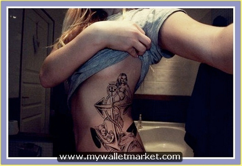 anchor-tattoo-meaning-and-designs-111