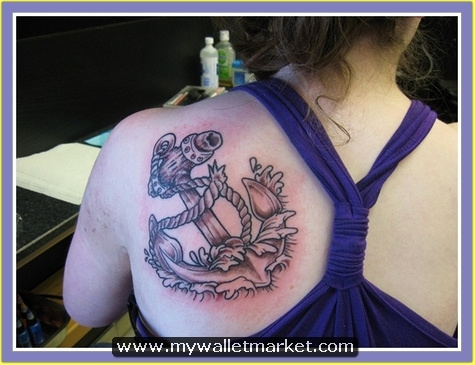 anchor-tattoo-meaning-and-designs-141