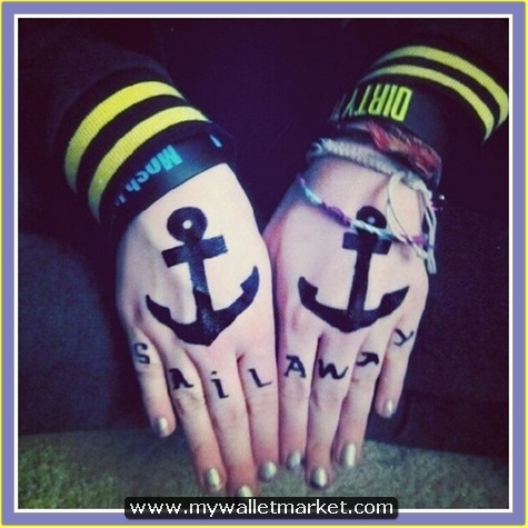 anchor-tattoo-meaning-and-designs-251 by...