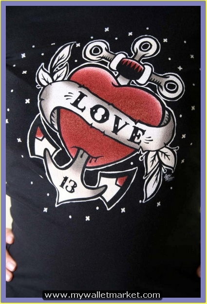anchor-tattoo-meaning-love-683x1024