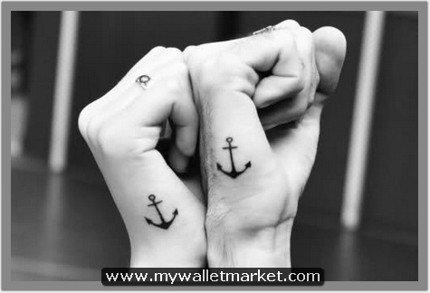 anchor-tattoos-2 by catherinebrightman