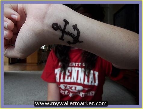 anchor-tattoos-3
