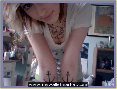 anchor-tattoos-4