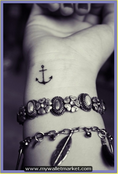 anchor-tattoos-5 by catherinebrightman