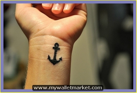 anchor-tattoos-6